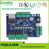 PWB global Assembly/PCBA da placa do PWB da fonte dos componentes