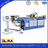 De automatische Elektrische Hydraulische Machine van de Buigmachine van de Buis van de Pijp om Pijp Te buigen