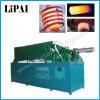 Печь топления индукции IGBT для вковки металла
