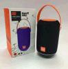 Jbl熱い販売の携帯用Bluetoothの小型スピーカー