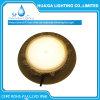 يسخّن [أك12ف] [3000ك] راتينج أبيض يملأ [لد] [سويمّينغ بوول] ضوء