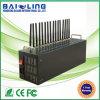 Serra rádio opcional 4 da relação do USB dos módulos de SL8080t SL8082t SL8083t SL8084t 8 16 32 64 associação do modem das portas 3G