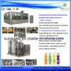 CO2 Gas für Getränk-Maschine