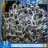 Нержавеющая сталь G-402 мы тип шарнирное соединение