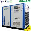 изготовление компрессора воздуха винта 5-250kw 50Hz/415V энергосберегающий охлаженное ветром сразу