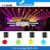 Magic DMX512/Master-Slave /АВТО светодиодный индикатор шарового шарнира подъемного шаровой шарнир