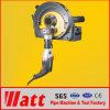 Découpage froid orbital de tube de machine de découpage de la pipe R4 et coupeur de pipe stationnaire taillant de machine de découpage rapide de machine