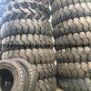 Samson Marken-Reifen 1400-20 1400-24 1400-25 Muster des Bergbau-Reifen-E-3c
