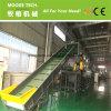 PP PE отходов пластиковые пленки/bag утилизации машины
