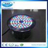 DMX 통제 LED 샘을%s 수중 빛 IP68 LED 수영장 방수 빛