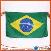 Voar Copa do Mundo 32 bandeiras de países