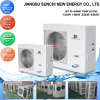 Pompe termiche di Cop4.28 Tankless 220V 3kw 5kw 7kw 9kw Dhw