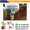 K-I-G des stéroïdes anabolisants 100UI / Kit, 10 kits d'hormone humaine Bodybuilding