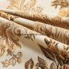Новая ткань 100% полиэфира конструкции для софы в Haining