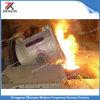 Macchina di pezzo fuso del metallo della Cina per la fusione dell'acciaio 500kg