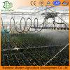 Гидропоника орошения системы посадки инструменты пленки выбросов парниковых газов для сельского хозяйства/ Сельское хозяйство