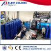 200L en plastique de 55 gallons de produits chimiques de la machine de moulage par soufflage du fourreau