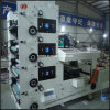 Plastic Bottles Printing MachineのためのDbry-320 Adhesive Labels