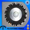 Módulos HSS M2 / M35 Milling Cutters
