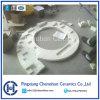 Fabrikant pre-Bouwt Ceramiektegel voor de Cycloon van de Voering