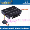 10A 120W DCへのステップ/Buck Converter (DX10A)のDC 24V 12V Waterproof