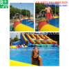 Aufblasbarer Drache-Wasser-Park für Verkauf (BJ-WT05)
