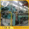 Hot Selling Spiral Paper Tube Making Machinery Ensino de baixo preço Como operar na fábrica