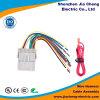 OEM de câble de harnais de fil d'Assemblée