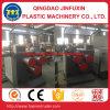 Haustier-Plastikbrücke-Produktions-Strangpresßling-Maschine