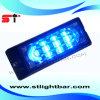 Linear4 het Licht van de Richting Lichte LEIDENE Waarschuwing van de Perimeter
