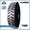 트럭 관이 없는 타이어 타이어, 트럭 1000-20년을%s 타이어