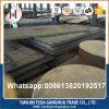 Niedriger Preis der Brücken-Legierungs-Baustahl-Platte SA572/SA709 Gr36/Gr50/Gr70/Gr100