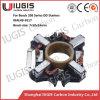 69-9117 Bosch Assemblea del supporto di spazzola del motore delle 208 di serie di Dd parti dei dispositivi d'avviamento