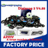 40 Cables for Digiprog 3 V4.88 Diagnostic&Odometer Programmer Tool