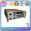 Appareil de contrôle électrique de grande précision de batterie d'analyseur de capacité de batterie d'E-Vélo