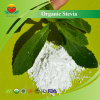 Hersteller-Lieferant organischer Steviol GlykosideStevia