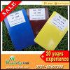 Elektrostatische RAL Puder-Schicht, Möbel-Puder-Farbe