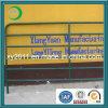 熱い販売! ! ! 専門の工場製造によって電流を通される溶接された網パネル
