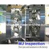 중국에 있는 주입 Mold Manufacturer Sourcing