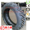 Landwirtschaft Tire Farm Tractor Tires für Sale (9.50-16)
