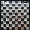 Mosaico Xn430-A1+A2 dello specchio di vetro