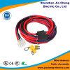 El conjunto de Cable Personalizado RoHS OEM