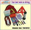 De auto Uitrusting van het Hulpmiddel van de Noodsituatie (TM1012)