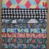 Imprägniern und Shockproof Printed Neoprene Fabric für Swimtail
