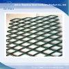 Malha de metal expandido resistente de alta qualidade