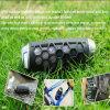 Напольное Waterproof Bluetooth Speaker с креном Function Power