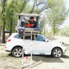 Tienda al aire libre de la tapa del coche del precio de fábrica