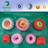 10cm Environment Friendly EPE Foam Net für Fruit und Vegetable