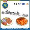 O melhores NAK de kurkure/cheetos/nik/milho de venda ondula a máquina