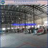Schaum-Platten-Produktionszweig PVC-Celuka